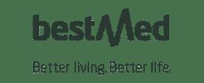 BestMed logo@2x