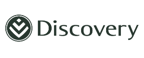 Discovery@2x