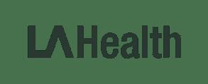 la-health@2x